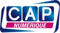 Cap Numérique