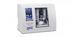 CamLab 5D-2  80-295
