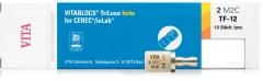 Vitablocs RLT La boîte de 2, I40/19 80-136
