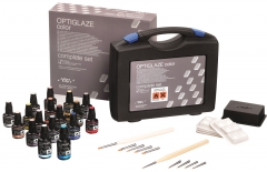 Optiglaze color Le set 03-337