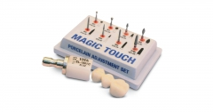Magic Touch  10-282