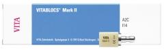 VITABlocs Mark II Classical La boîte de 5, I8 80-832