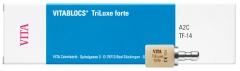 Vitablocs Triluxe Forte Universal Classical La boîte de 5, TF-12 80-858