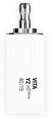 YZ White Blocs Translucidité 80-893